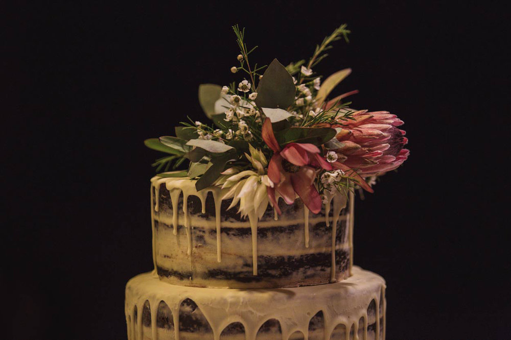 Top Classic Montville Destination Wedding Blog Photographers - Sunshine Coast, Brisbane, Australian