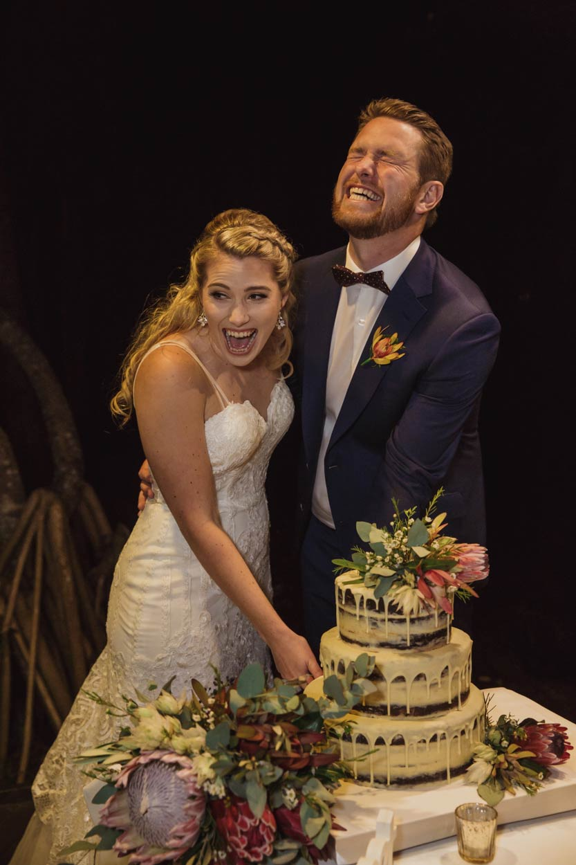 Top Classic Noosa Destination Wedding Blog Photographers - Sunshine Coast, Brisbane, Australian