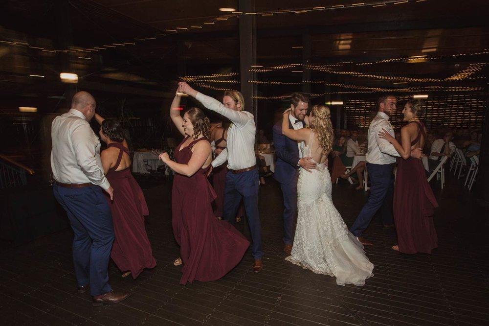 Flaxton Gardens, Queensland Destination Wedding Photographers - Brisbane, Sunshine Coast, Australian