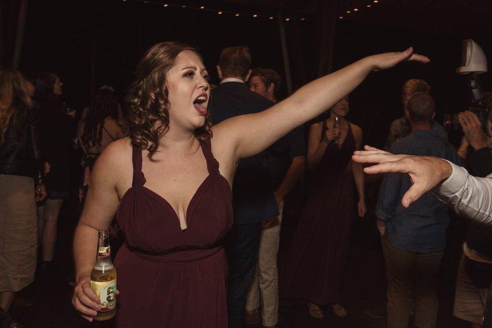 Candid Noosa Heads Wedding - Brisbane, Sunshine Coast, Australian Photographer Destination