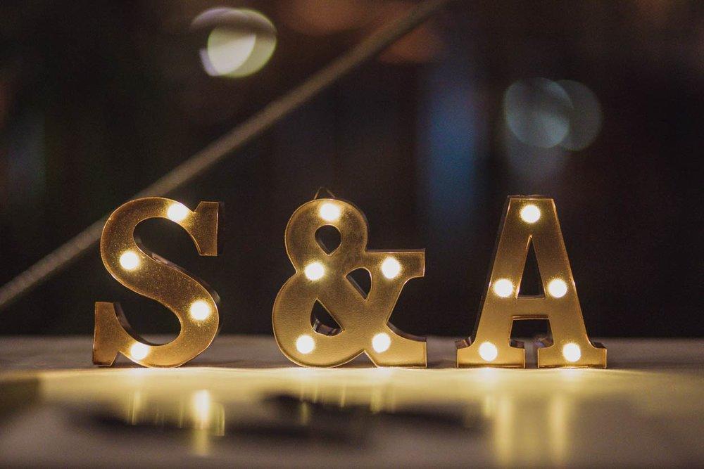Top Classic Maleny Destination Wedding Blog Photographers - Sunshine Coast, Brisbane, Australian