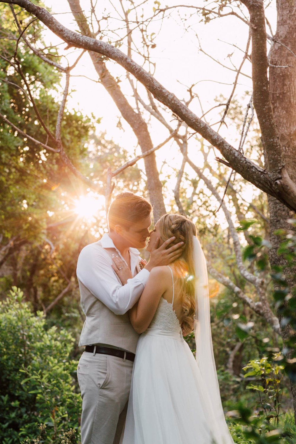 Best Noosa, Maleny Hinterland Pre Destination Wedding Photographers, Sunshine Coast - Queensland, Australian