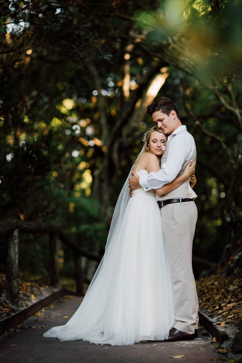 Maleny & Noosa Destination Wedding Photographers - Sunshine Coast, Queensland, Australian Blog