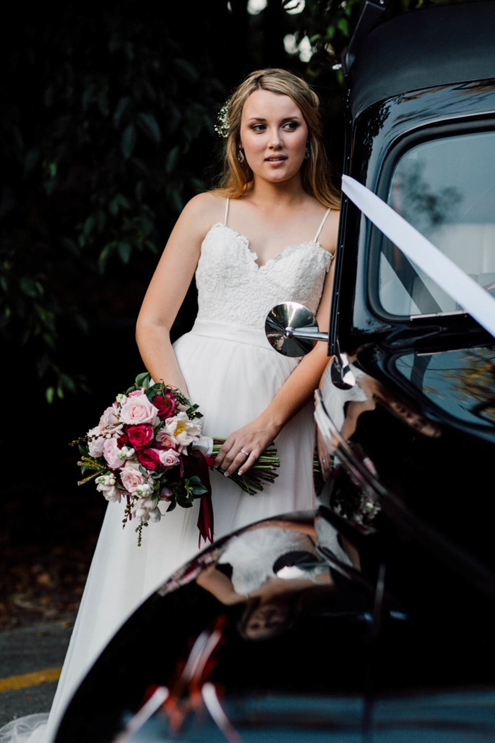 Top Noosa Heads Wedding Portrait Photographer, Sunshine Coast - Sunshine Coast, Queensland, Australian Destination