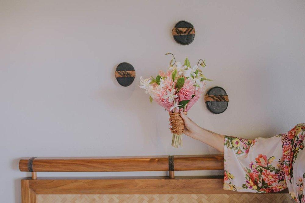 Maleny & Noosa Beach Destination Wedding Photographers - Brisbane, Sunshine Coast, Australian