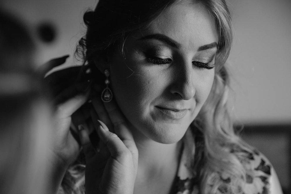 Noosa Gardens Professional Pre Wedding Photographer - Brisbane, Sunshine Coast, Australian Blog