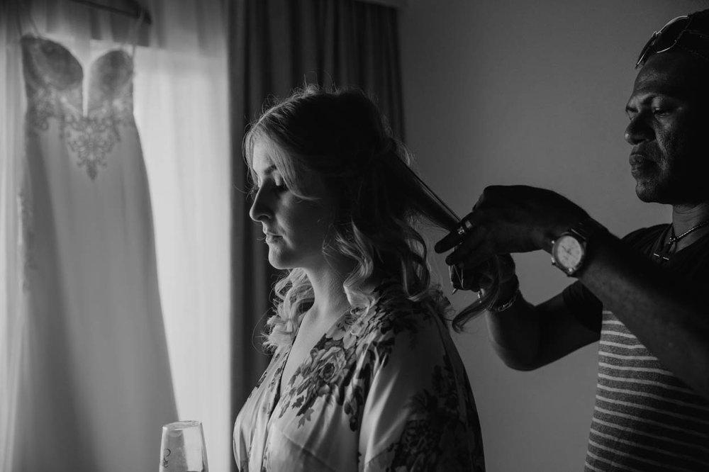 Maleny Professional Pre Wedding Photographer - Brisbane, Sunshine Coast, Australian Blog