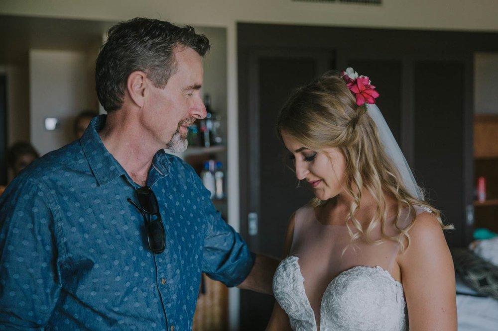 Top Noosa Heads Wedding Portrait Photographer, Sunshine Coast - Brisbane, Sunshine Coast, Australian Destination