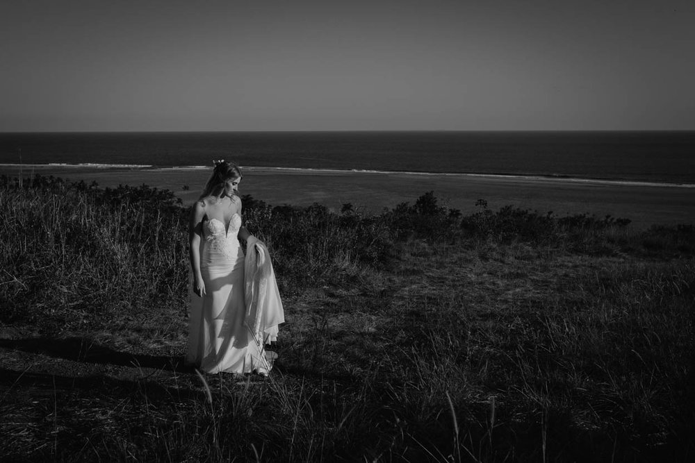 Stunning Queensland, Australian Destination Wedding Photographer - Fiji, Sunshine Coast Blog Photos