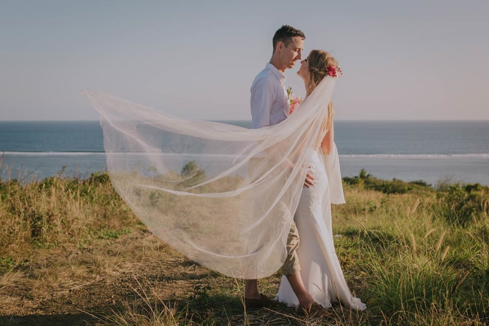 Beautiful Queensland, Australian Destination Wedding Photographer - Noosa, Sunshine Coast Photos