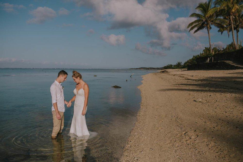sunshine-coast-destination-wedding-photographers-brisbane-queensland-australian-maleny-montville-flaxton-noosa-hinterland-byron-bay-gold-caloundra-international-american-elopement-best-eco-top-167.jpg