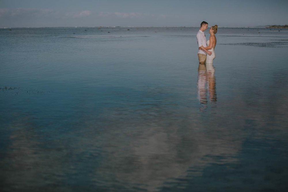 sunshine-coast-destination-wedding-photographers-brisbane-queensland-australian-maleny-montville-flaxton-noosa-hinterland-byron-bay-gold-caloundra-international-american-elopement-best-eco-top-172.jpg