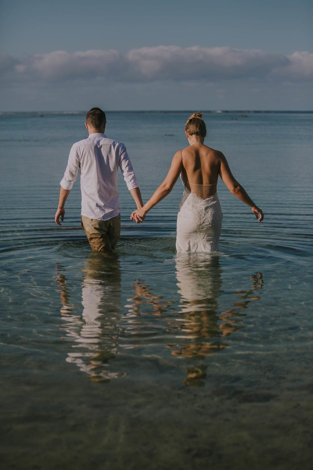 Maleny & Noosa Destination Wedding Photographers - Brisbane, Sunshine Coast, Australian