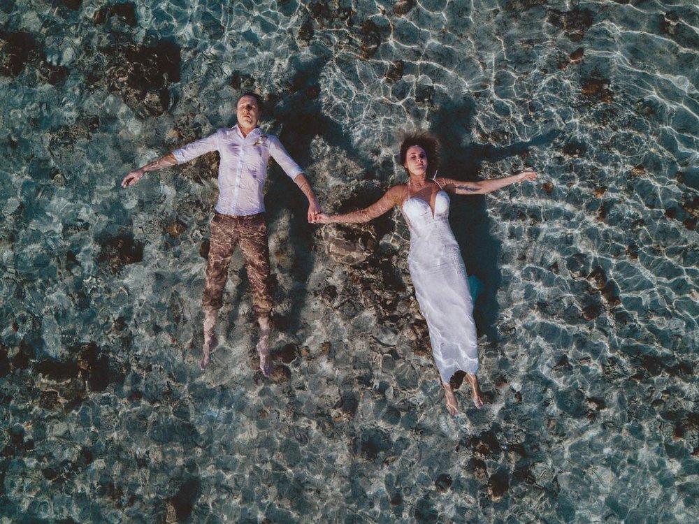 sunshine-coast-destination-wedding-photographers-brisbane-queensland-australian-maleny-montville-flaxton-noosa-hinterland-byron-bay-gold-caloundra-international-american-elopement-best-eco-top-183.jpg