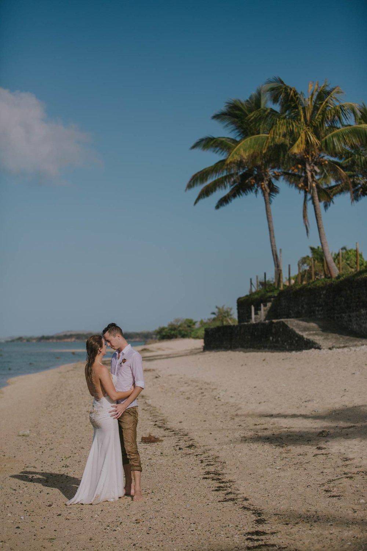 sunshine-coast-destination-wedding-photographers-brisbane-queensland-australian-maleny-montville-flaxton-noosa-hinterland-byron-bay-gold-caloundra-international-american-elopement-best-eco-top-174.jpg