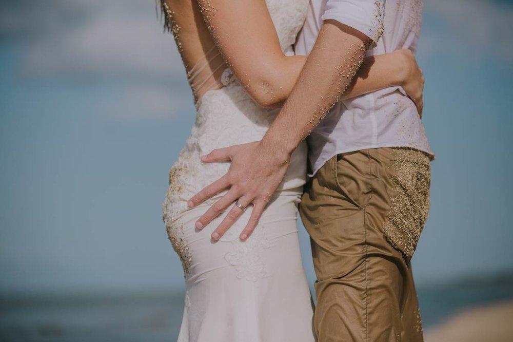 sunshine-coast-destination-wedding-photographers-brisbane-queensland-australian-maleny-montville-flaxton-noosa-hinterland-byron-bay-gold-caloundra-international-american-elopement-best-eco-top-177.jpg