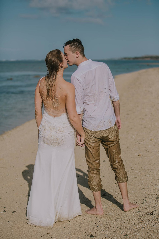 sunshine-coast-destination-wedding-photographers-brisbane-queensland-australian-maleny-montville-flaxton-noosa-hinterland-byron-bay-gold-caloundra-international-american-elopement-best-eco-top-179.jpg