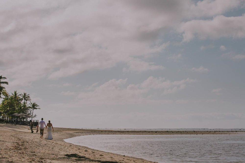 sunshine-coast-destination-wedding-photographers-brisbane-queensland-australian-maleny-montville-flaxton-noosa-hinterland-byron-bay-gold-caloundra-international-american-elopement-best-eco-top-180.jpg
