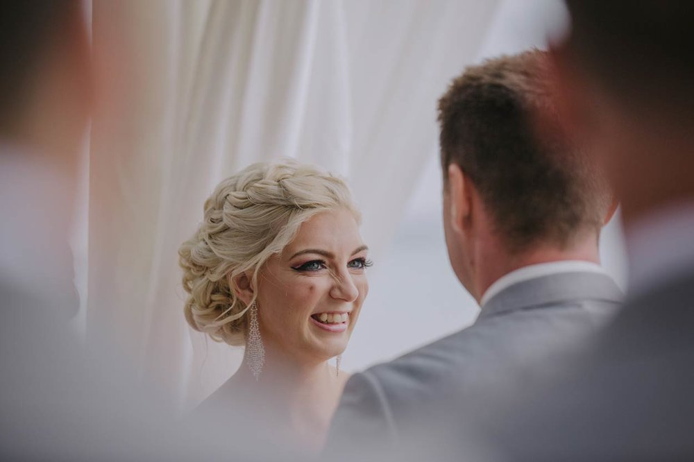Cooroy, Sunshine Coast Destination Wedding Portrait Photographers - Brisbane, Queensland, Australian