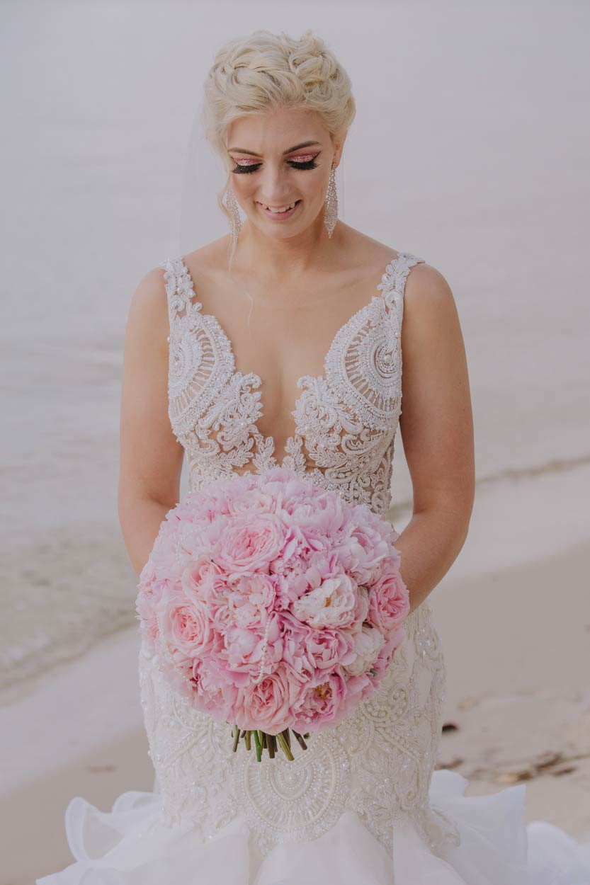 Maroochydore Wedding Photographer, Sunshine Coast - Queensland, Australian Destination Blog Photos