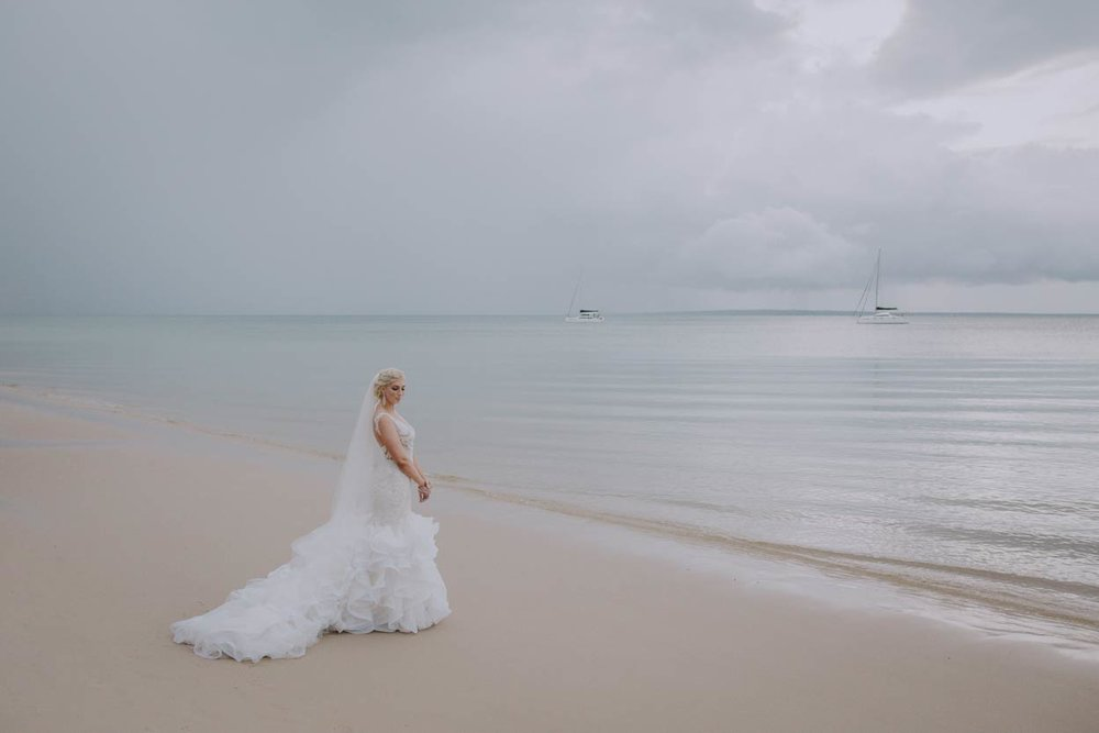 Top Eco Noosa Pre Destination Wedding Elopement - Brisbane, Sunshine Coast, Australian Blog Photos