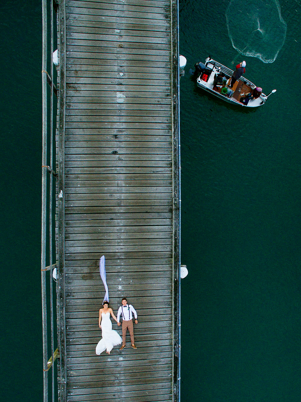 Fraser Island & Noosa Destination Wedding Photographer - Sunshine Coast, Brisbane, Australian Blog