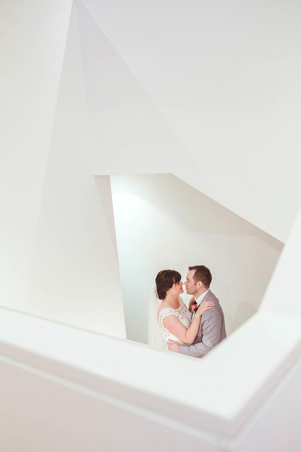 FIne Art Noosa Destination Wedding Photographer - Sunshine Coast, Queensland, Australian Blog Packages