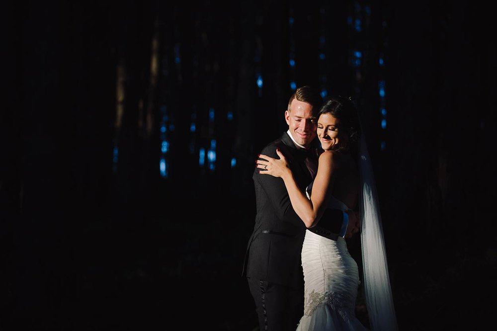Maleny & Montville Destination Wedding Photographers - Sunshine Coast, Queensland, Australian