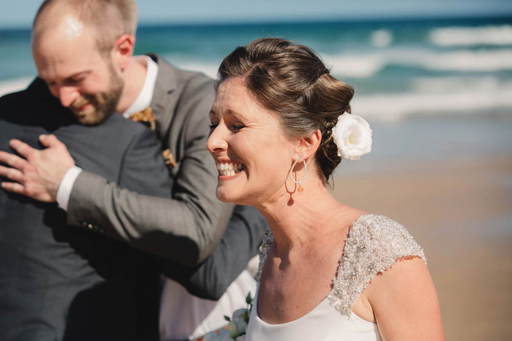 Best Noosa Heads Wedding Portrait Photographer, Sunshine Coast - Brisbane, Sunshine Coast, Australian Destination