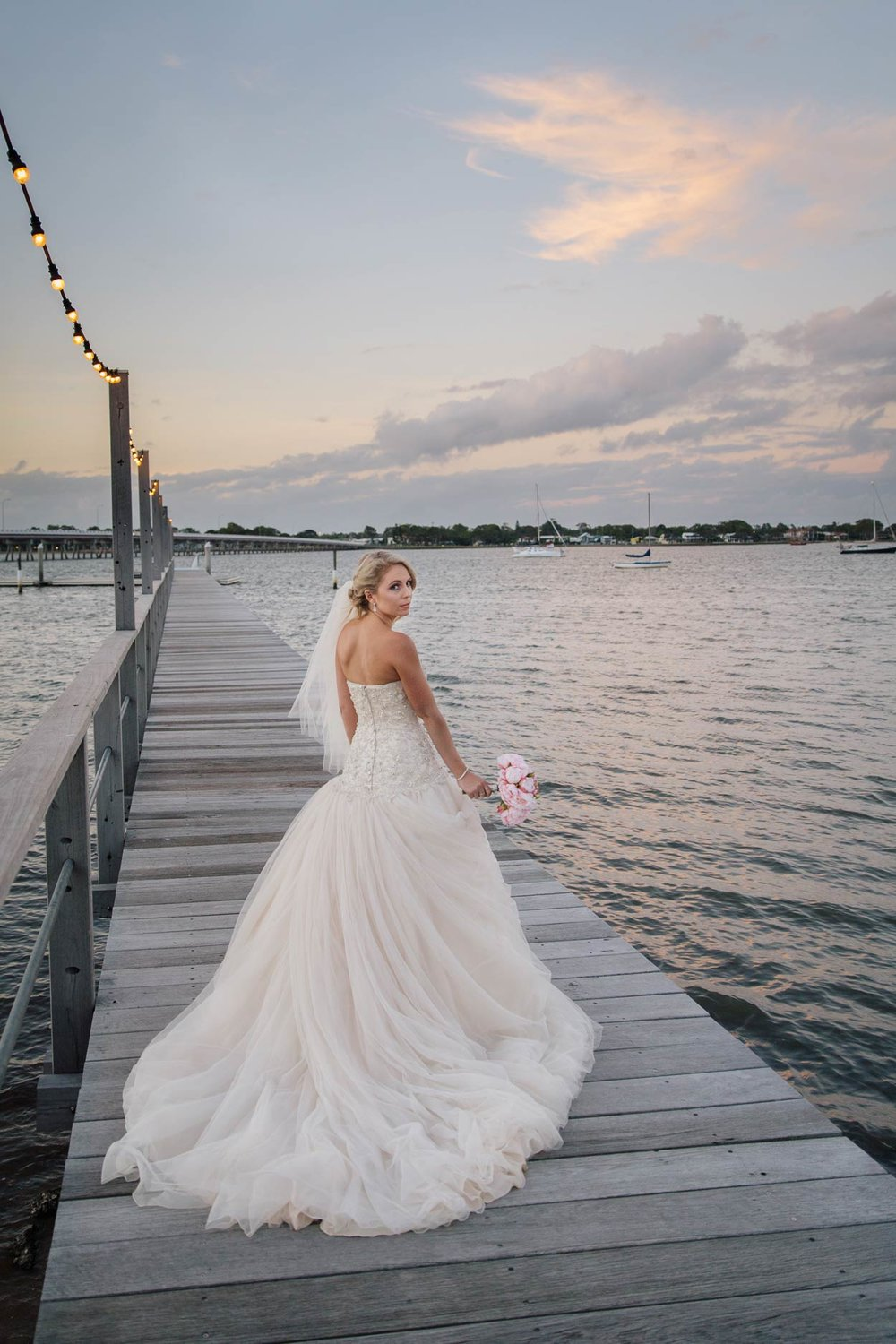 Best Photojournalistic Noosa Destination Wedding - Sunshine Coast, Queensland, Australian Photographer