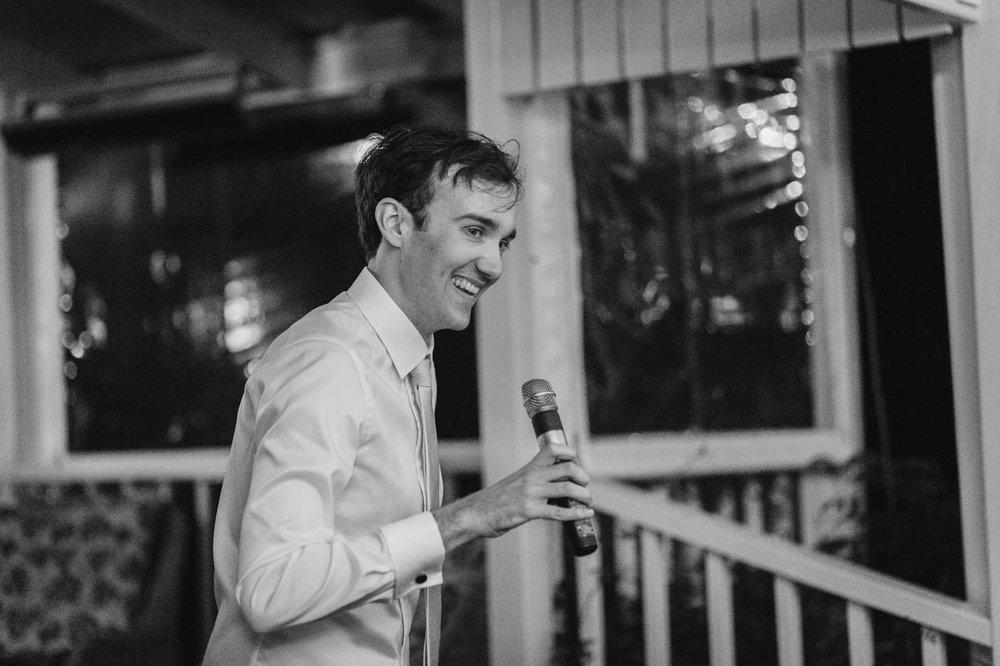 Stunning Queensland, Australian Destination Wedding Photographer - Montville, Sunshine Coast Blog Pics