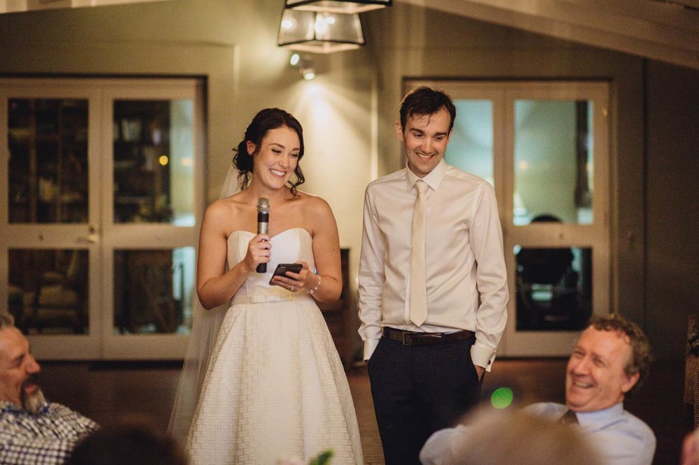 Montville Photojournalist Destination Wedding Photographers - Spicers Clovelly, Sunshine Coast, Australian