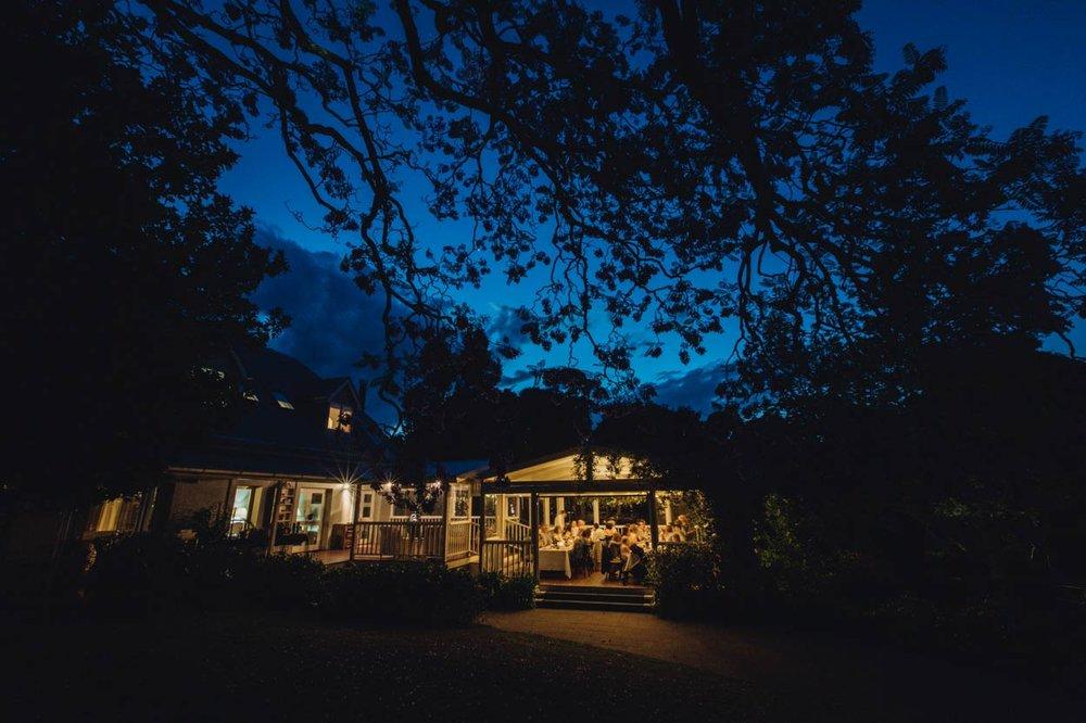 Top Australian Photographers, Queensland - Spicers Clovelly, Montville, Sunshine Coast Eco Destination Wedding