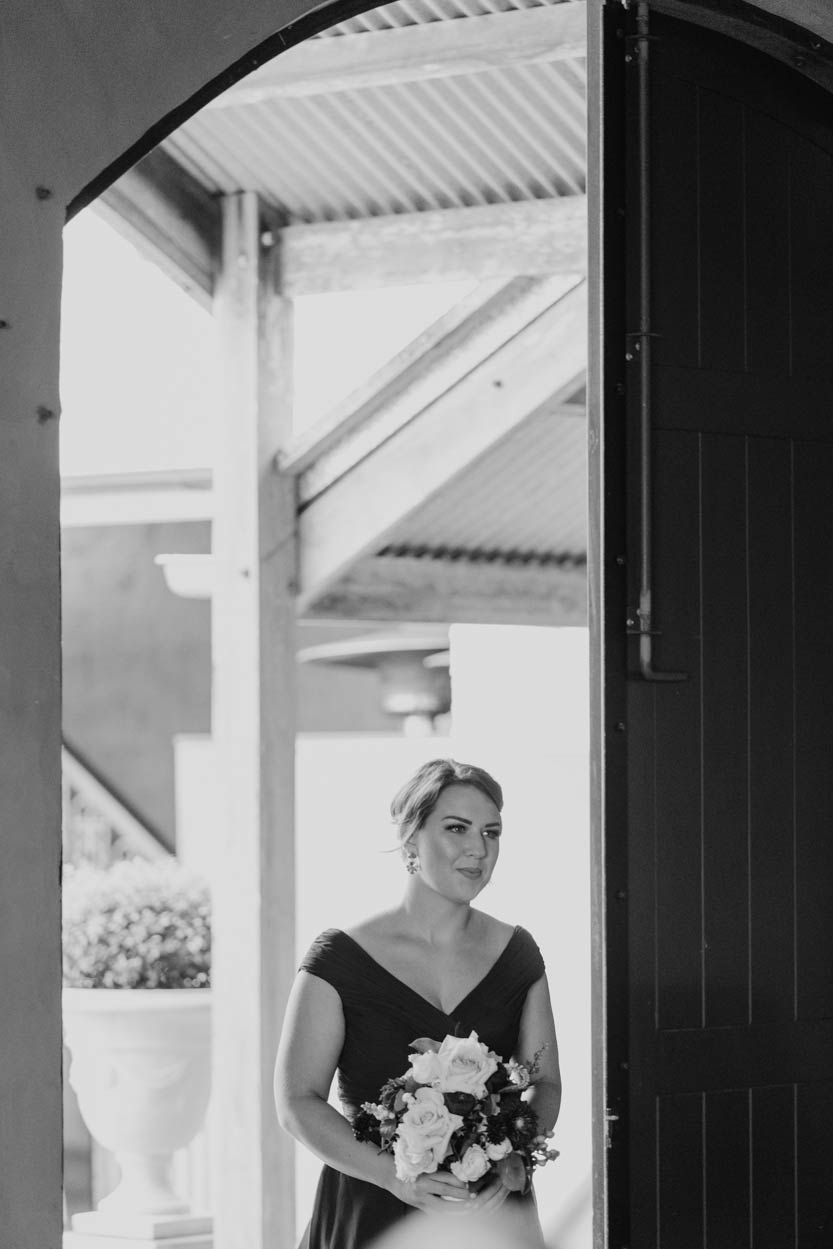 Best Noosa & Maroochydore Destination Wedding Photographers - Sunshine Coast, Queensland, Australian