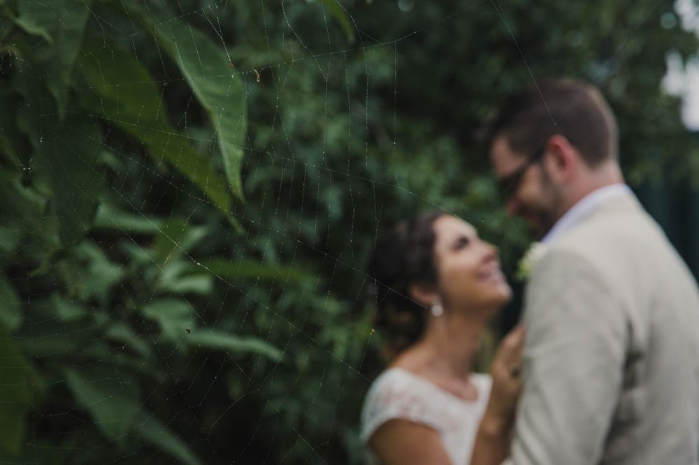 Caloundra Destination Wedding Photographer, Sunshine Coast - Queensland, Australian Blog Elopement