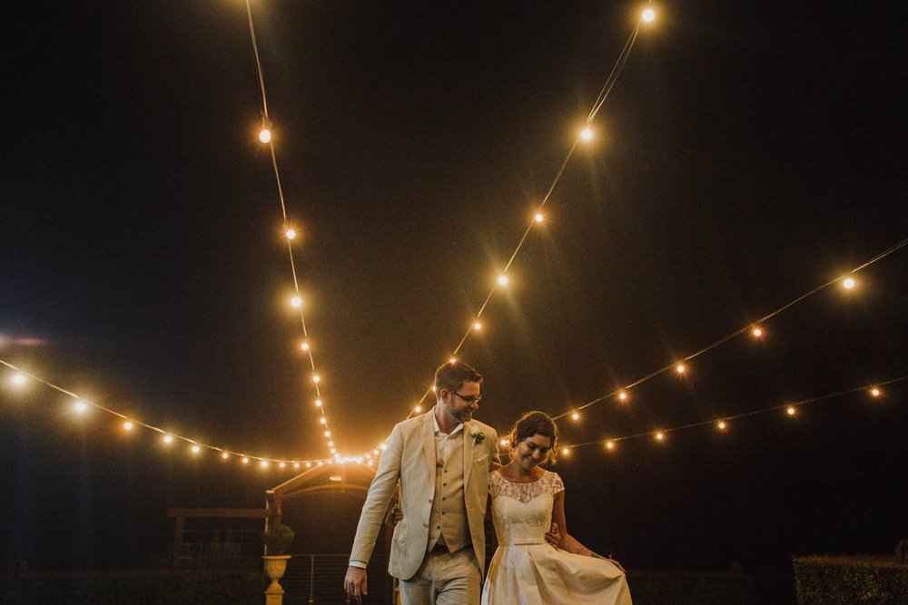 Top Classic Flaxton Gardens Wedding Photographer Destination - Sunshine Coast, Queensland, Australian Pics