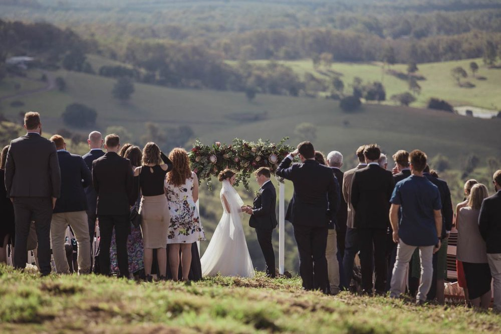 Noosa & Maleny, Sunsine Coast Hinterland Blog - Queensland, Australian Destination Wedding Photos