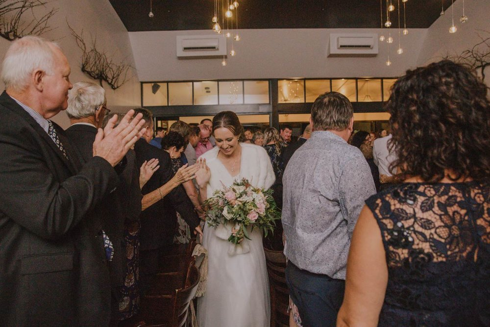 Ocean View Estates Wedding Photographer, Sunshine Coast - Queensland, Australian Destination Blog Photos