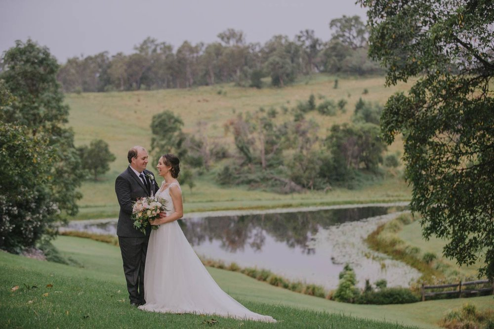 sunshine-coast-destination-wedding-photographers-brisbane-queensland-australian-maleny-montville-flaxton-noosa-hinterland-byron-bay-gold-caloundra-international-american-elopement-best-eco-top-66.jpg