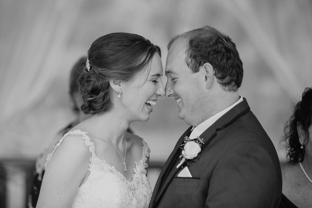 Clovelly Montville Candid Moments Wedding Photographer - Sunshine Coast, Queensland, Australian Destination