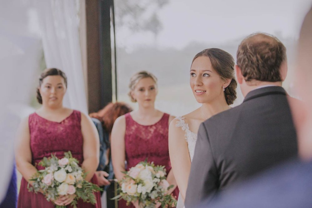 sunshine-coast-destination-wedding-photographers-brisbane-queensland-australian-maleny-montville-flaxton-noosa-hinterland-byron-bay-gold-caloundra-international-american-elopement-best-eco-top-1-2.jpg