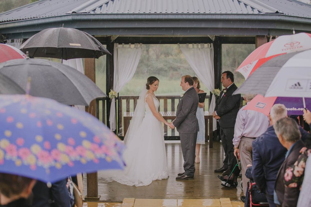 Best Candid Maleny Manor, Destination Wedding Photographer - Sunshine Coast, Queensland, Australian Eco Blog