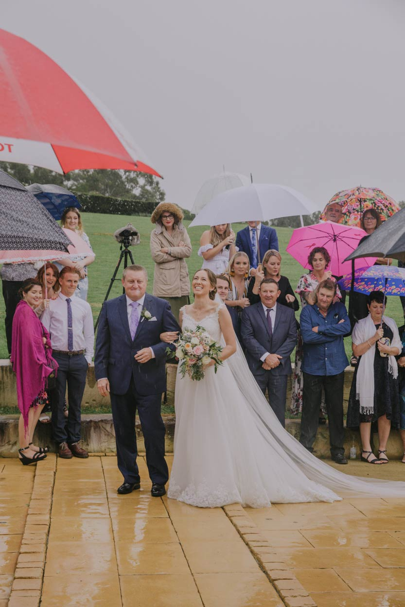 sunshine-coast-destination-wedding-photographers-brisbane-queensland-australian-maleny-montville-flaxton-noosa-hinterland-byron-bay-gold-caloundra-international-american-elopement-best-eco-top-32.jpg