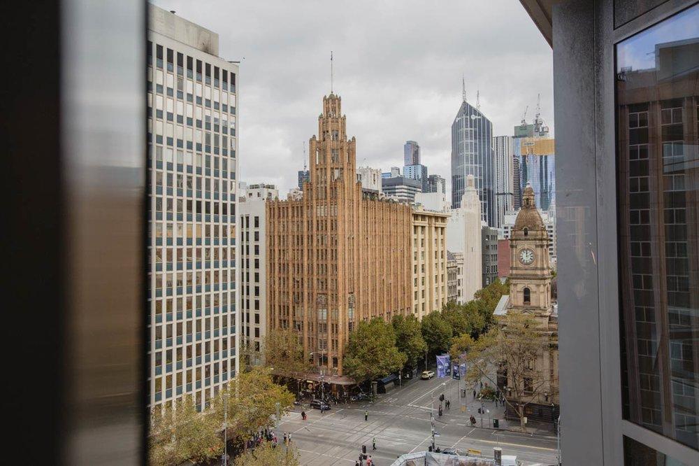 Melbourne Pre Destination Wedding Photographer - Natural Sunshine Coast, Queensland, Australian Packages