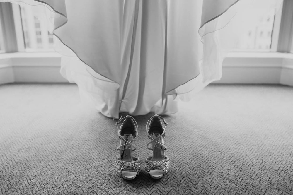 Maleny Pre Destination Drone Wedding Photographer - Sunshine Coast, Queensland, Australian