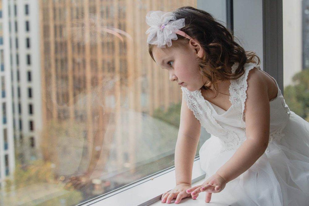 Maleny to Melbourne Destination Wedding Photographer - Sunshine Coast, Queensland, Australian Blog
