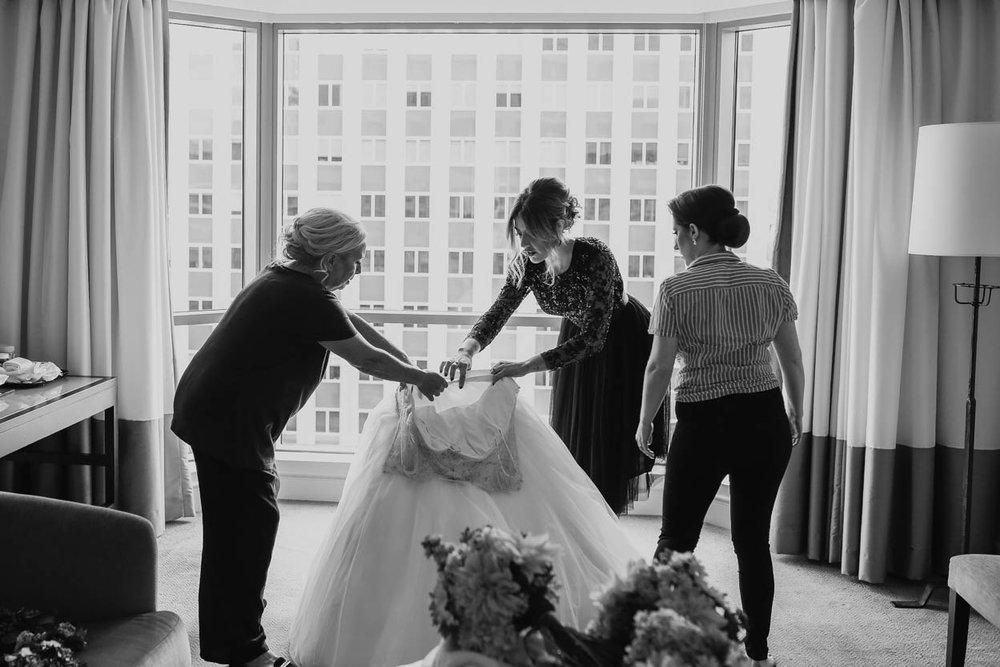 Coolum & Noosa Destination Wedding Photographer - Sunshine Coast, Queensland, Australian Blog