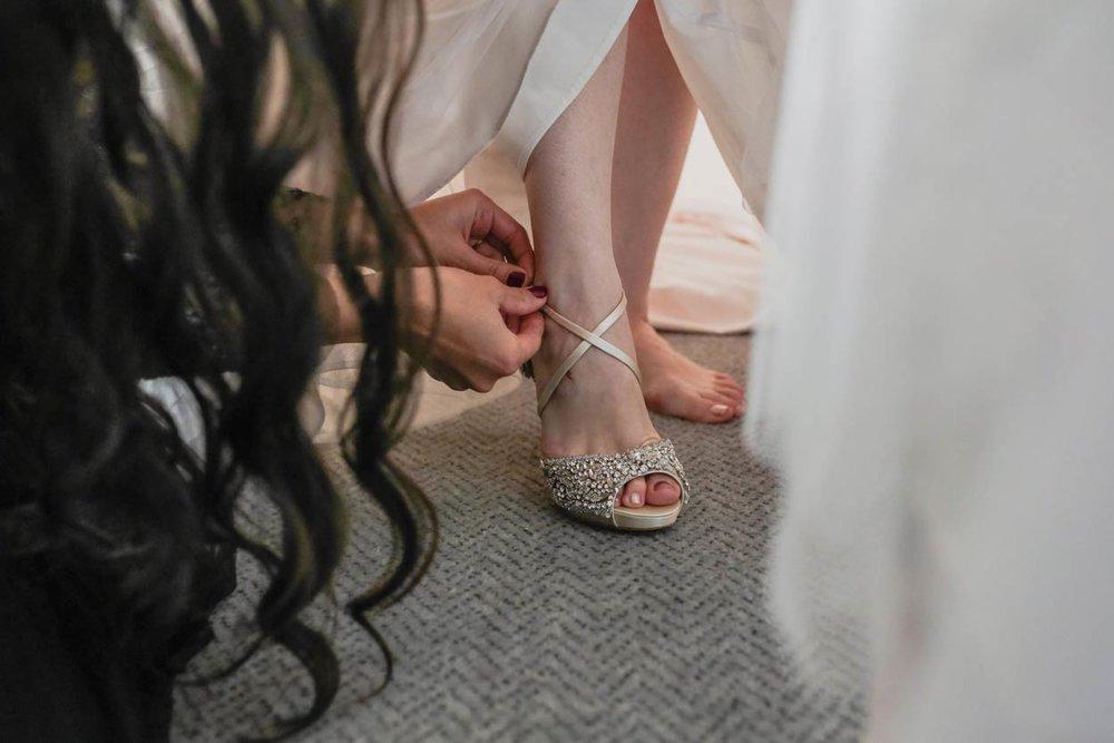 Best Maleny Wedding Destination Photographers - Sunshine Coast, Queensland, Australian Blog