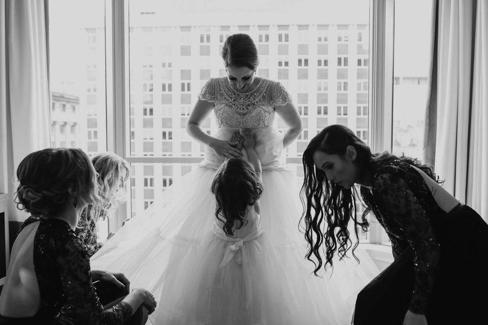 Best Maleny & Melbourne Destination Wedding Photographers - Sunshine Coast, Queensland, Australian