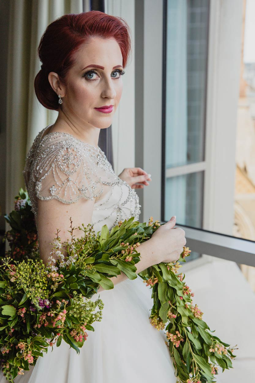 Flaxton Gardens Professional Pre Wedding Photographer - Sunshine Coast, Queensland, Australian Blog